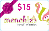 menchies-gift-card-15-200x126-200x126