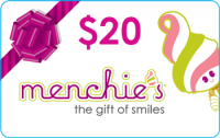 menchies-gift-card-20-200x126-200x126