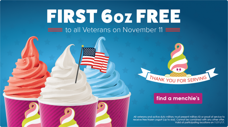 South Florida Postal Blog Attention All Veterans