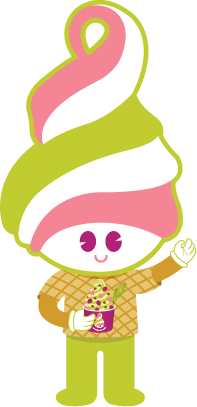menchie along with frozen characters coloring pages 1 on frozen characters coloring pages also with menchie s frozen yogurt characters on frozen characters coloring pages in addition frozen characters coloring pages 3 on frozen characters coloring pages further frozen characters coloring pages 4 on frozen characters coloring pages