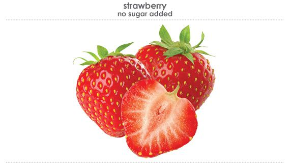 strawberry NSA