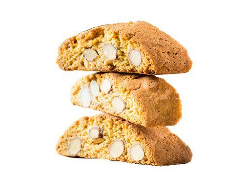 menchie's almond biscotti