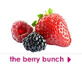 the berry bunch