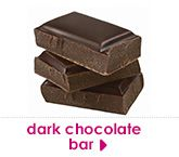 dark chocolate bar NSA
