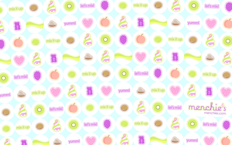 Menchie's Frozen Yogurt - Sweet Friends: Frozen Yogurt Shops ... | 900x1440