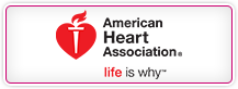 Menchie's Partners with the American Heart Association