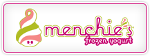 Menchie's raises over $152,000 for the American Heart Association