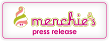 Menchie's reaches 100th store milestone in third year of franchising