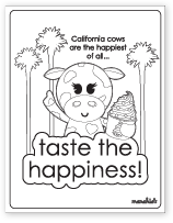 Gallery For Gt Menchies Coloring Pages Menchies Coloring Pages