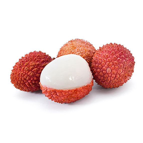 Menchie's Frozen Yogurt Toppings: Yogurt Shop: Frozen Yogurt