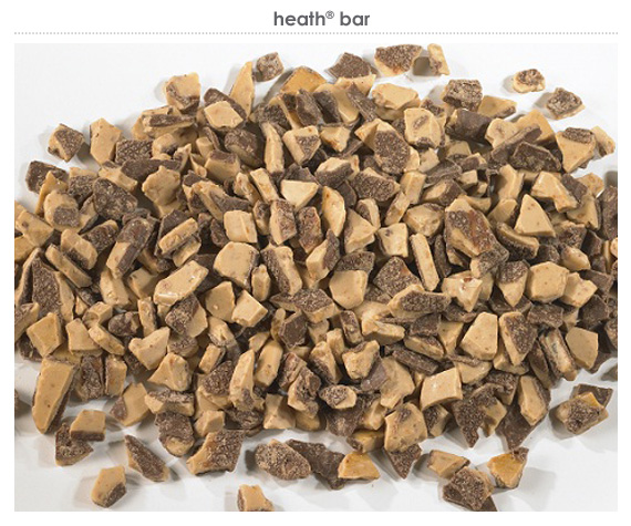 heath® bar