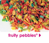 fruity pebbles®