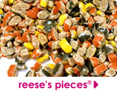 reese's® mini pieces