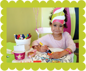 Menchie's Party Packages